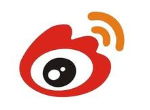 今日澳博logo
