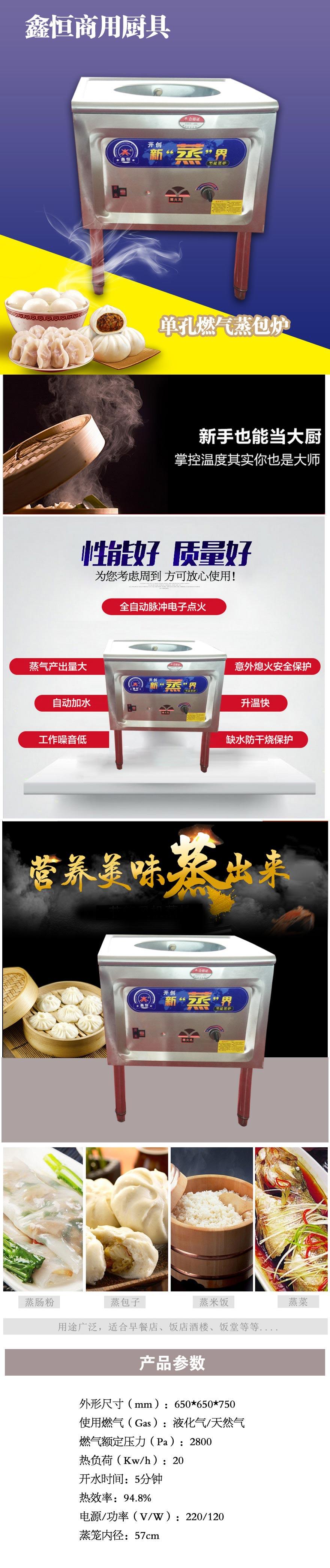 福彩3D综合走势图 — 彩票大赢家(www.cpdyj.com)福彩3D_走势图_分析预测_500彩票网